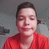 Виталик, 17, г.Брянск