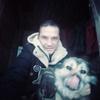 Александр, 38, г.Олекминск