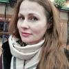 Светлана Юдина, 44, г.Архангельск