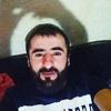макс, 28, г.Балашиха