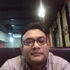 Misha, 38, г.Читтагонг