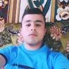 Abdurahmon, 18, г.Душанбе