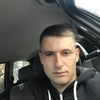 Taras, 30, г.Тернополь