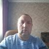 Сергей, 49, г.Ахтырский