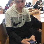 Тёма, 31, г.Москва