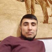 Лангари, 27, г.Кириши