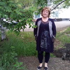 Ольга, 46, г.Райчихинск
