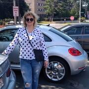 Svetlana, 46, г.Хартфорд