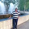 Hovik, 56, г.Мартуни