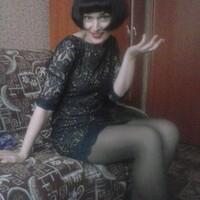 Маргарита, 46 лет, Весы, Черняховск