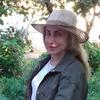 Woman, 44, г.Ростов-на-Дону