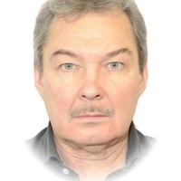 Евгений, 59 лет, Водолей, Ярославль