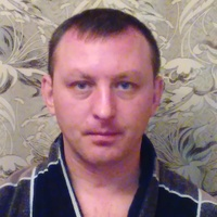 Виктор, 41 год, Рак, Екатеринбург