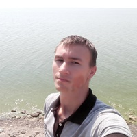 Марлен, 23 года, Лев, Таганрог
