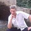 Виталий, 49, г.Донецк