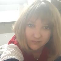 Анастасия, 30 лет, Близнецы, Миасс