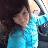 Анастасия, 36, г.Зеленогорск