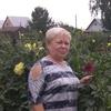 Антонина, 57, г.Новоалтайск