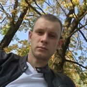 Влад 24 Смоленск