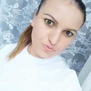 Мария, 30, г.Нальчик