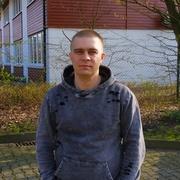 Дмитрий 38 Штаде