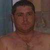владимир, 37, г.Торез
