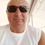 Андрей, 52, г.Пенза