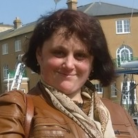 Екатерина, 36 лет, Козерог, Минск