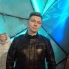 Санчез, 26, г.Барабинск