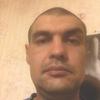 Андрей, 42, г.Заволжье