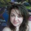 Дарья, 31, г.Печора