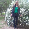 Юлия, 35, г.Херсон