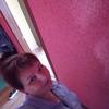 Ольга, 42, г.Энгельс