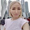 ольга, 34, г.Нижневартовск