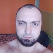 Max hi, 36, г.Домодедово