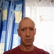 Андрей 56 Сарапул