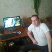Андрей, 42, г.Пинск