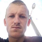Виталий, 30, г.Борисоглебск