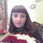 Ирина 31 Снежинск