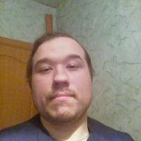 Алексей, 34 года, Весы, Железнодорожный