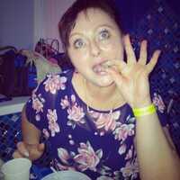 Elenika, 46 лет, Весы, Хабаровск