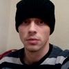 Алексей Попов, 31, г.Северск