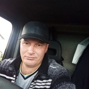 Виталий 38 Воткинск
