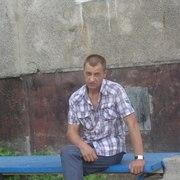 Начать знакомство с пользователем Вячеслав, 56 лет (Лев) в Аксу (Ермаке)