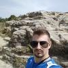 Влад, 28, г.Рига