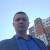 Иван, 31, г.Наро-Фоминск