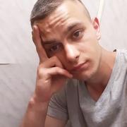 Иван 23 Самара