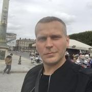 Толя 30 лет (Овен) хочет познакомиться в Комсомольске