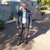 Виктор, 41, г.Отрадное