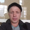 Павел, 37, г.Усть-Кут
